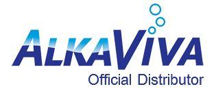 AlkaViva-Ionizzatori-Filtri-acqua-Distributore Ufficiale